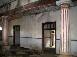 Facade-belakang-gedung-Indisch-Cina