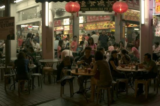 chinatown-hawker