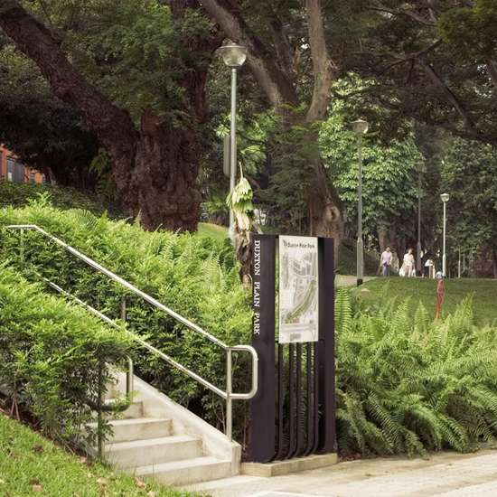 duxton-park