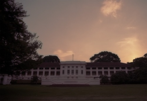 fort-canning-centre