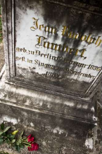 kuburan-tua-jerman