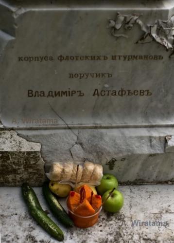 kuburan-kerajaan-rusia