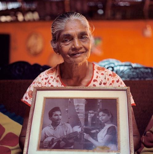 homestay dambulla srilanka