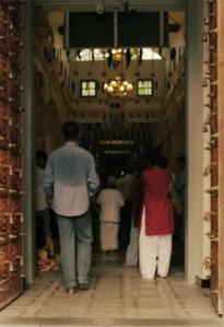 keong-saik-temple