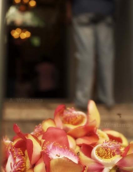keong-saik-hindu-temple