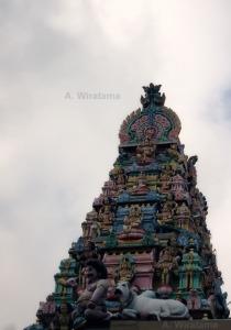 keong-saik-indian-temple
