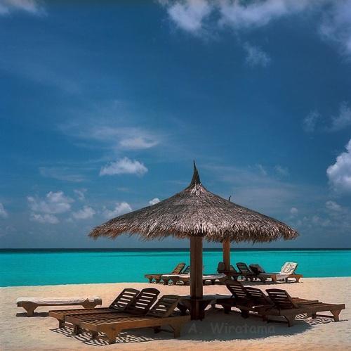 pantai-maladewa