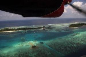 pulau-maladewa