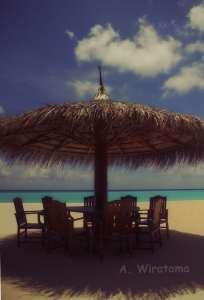 pantai-resort-maladewa
