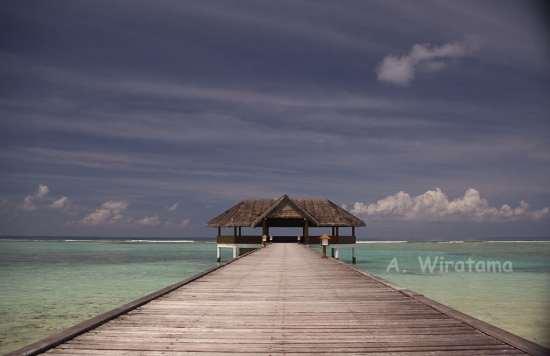 dermaga-maladewa