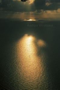 matahari-terbit-maladewa