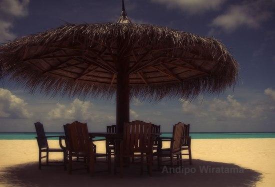 Madhiriguraidhoo-Maladewa