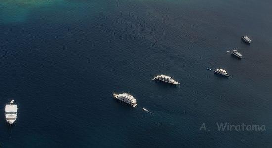 kapal-pesiar-maladewa