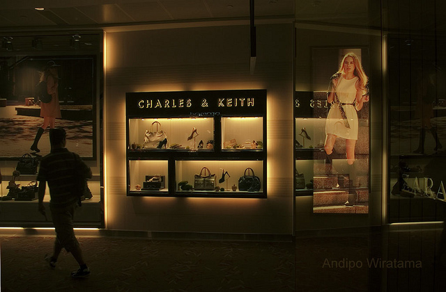 orchard-road-shoes