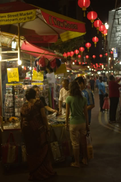smith-street-night-market