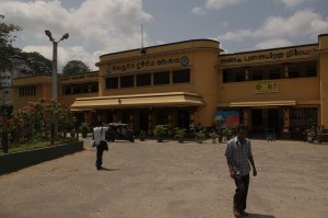 stasiun kandy srilanka