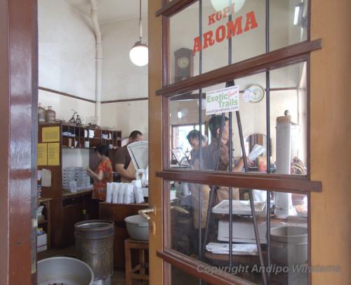 toko-kopi-aroma-bandung