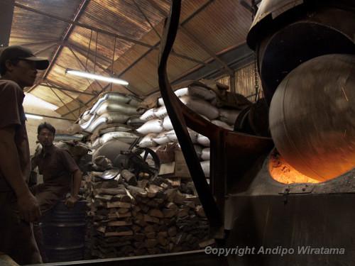 proses-kopi-aroma