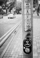 singapore-ophir-road
