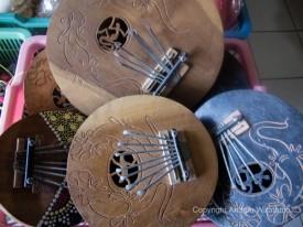 instrumen-musik-kumbasari-denpasar
