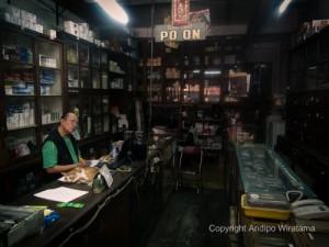 toko-obat-cina-denpasar