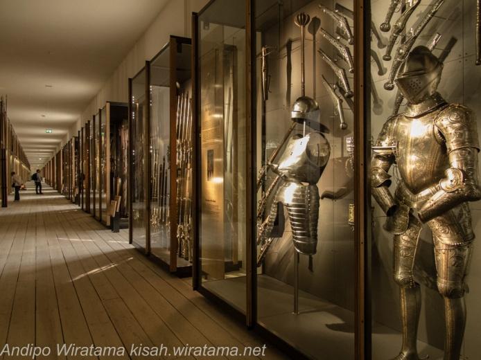 Tojhus museum
